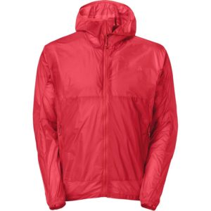 The North Face Fuse Eragon Jacket