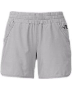 The North Face M-AX board short